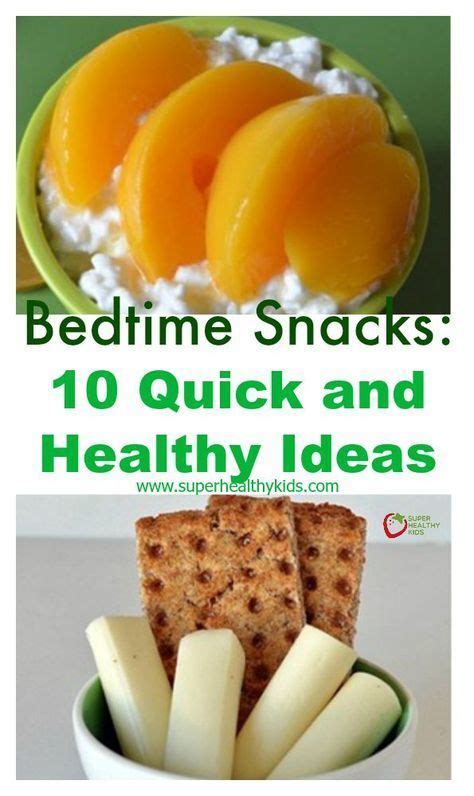 healthy snack before bed best 25 healthy bedtime snacks ideas on pinterest late