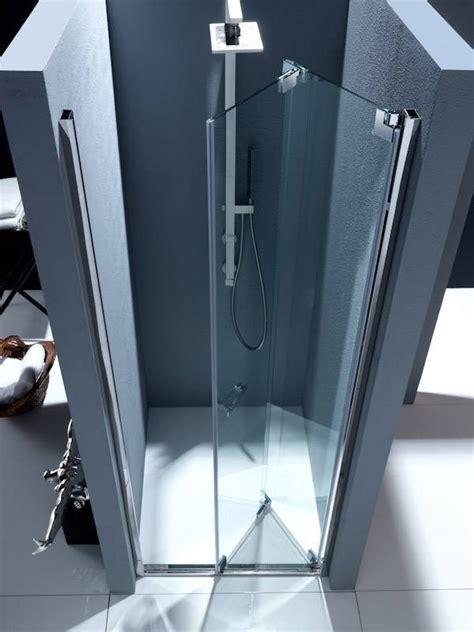 costruire box doccia box doccia a soffietto bagno