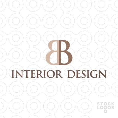 interior design logo 27 best images about logos on logos ux ui designer and monogram initials