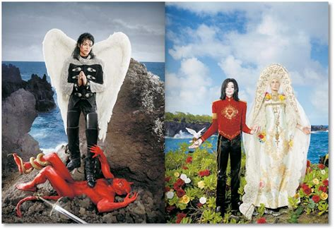 Heave To lachapelle heaven to hell taschen books