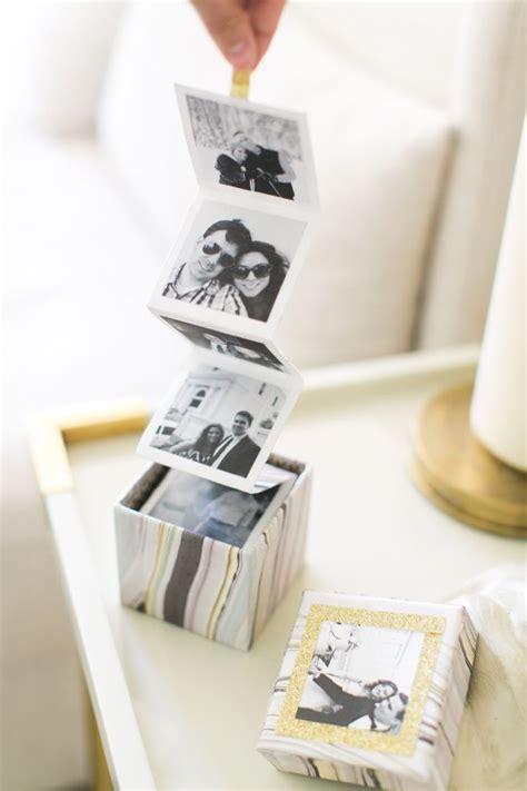25 best ideas about diy photo on pinterest diy photo