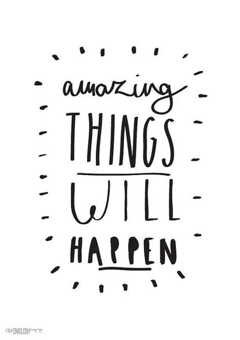 make things happen managing coaching inspiration 202 best inspirational up quotes images on