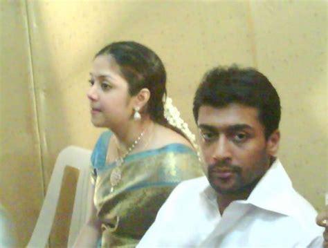 actor surya jothika daughter recent photos 2014 video tamil actor actress photoshoot stills unseen family photos