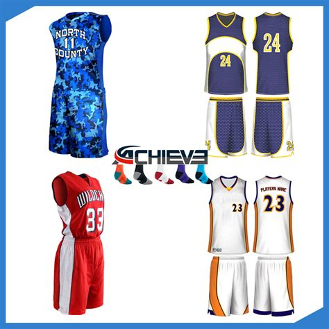 promotional uniforms designs buy discount basketball tv