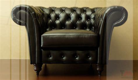 restauro divani in pelle restauro divani sedie e poltrone tmt interiors macerata
