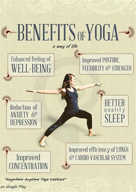 benefits  yoga yoga benefits yoga tips