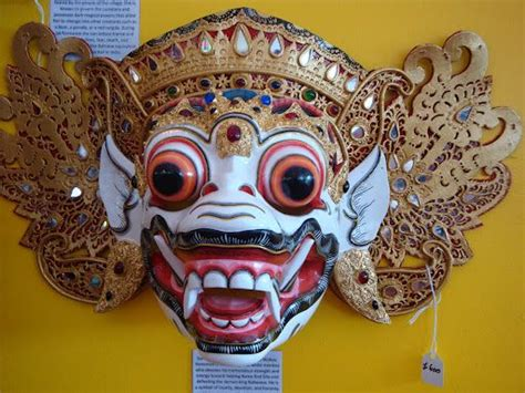 Masker Indo 22 best images about mask indonesia on traditional facts and folk