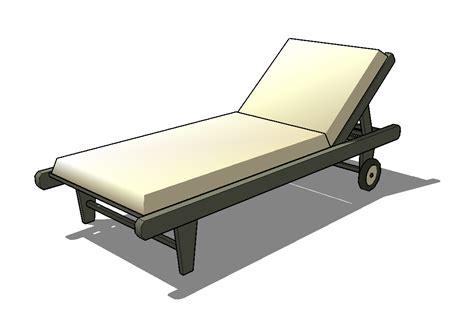 sedia cad blocchi cad e librerie arredo giardini sedia 04