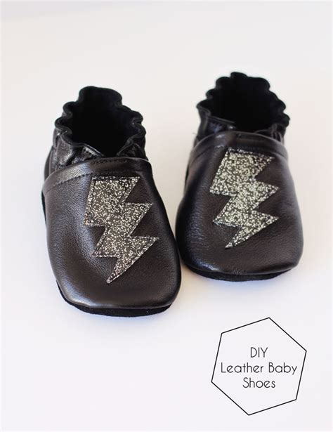 diy crib shoes diy leather baby shoes patterns leather baby shoes and