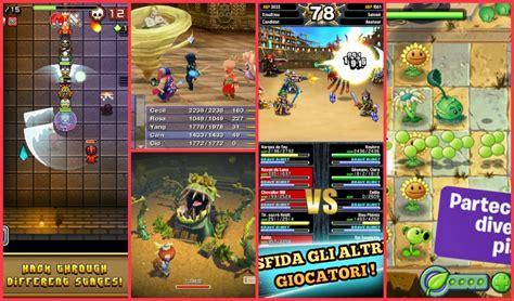 i migliori giochi per ipad i migliori 6 giochi gdr e strategia per iphone e ipad