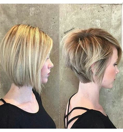 9 Attractive Layered Haircuts 2018 Styles At by 33 Most Wanted Layered Haircuts 2018 For
