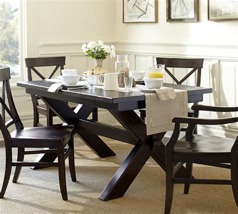 expandable dining tables the secret to guests