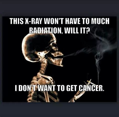 Xray Meme - xray humor radiology humor x ray vision pinterest