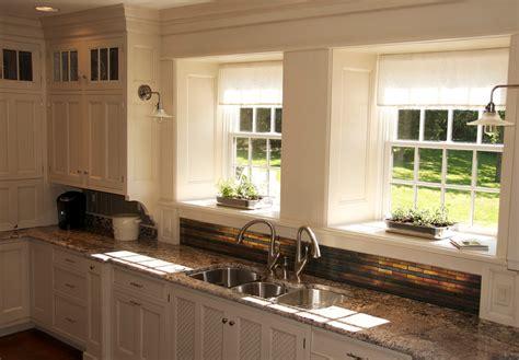 best farmhouse kitchen sinks best kitchen sinks kitchen traditional with award winning