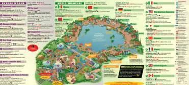 amusement and theme parks orlando florida resorts