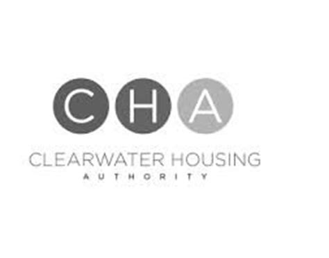 clearwater housing authority clearwater housing authority housing authority in florida rentalhousingdeals com