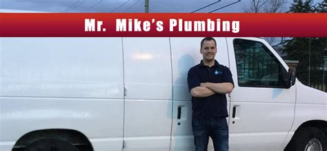 Plumbing Services Calgary by When Is Plumbing Needed In Calgary