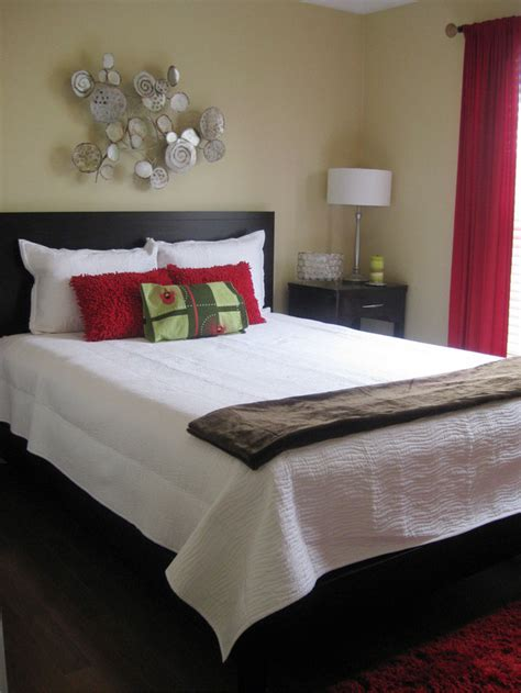 hgtv rate my space bedrooms bedrooms on a budget our 10 favorites from rate my space