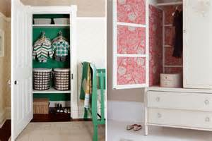 Home Mirror Decor Paint Upcycle Or Replace Old Furniture
