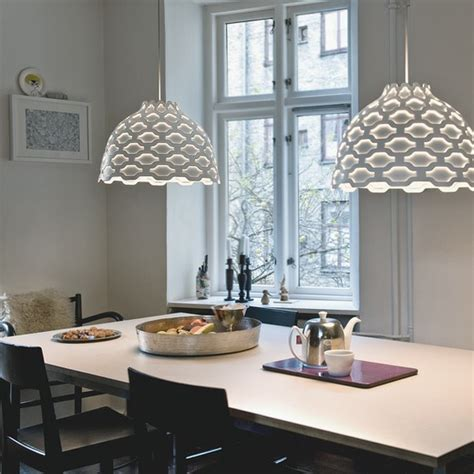 Dining Room Pendant Lighting 7 Kitchen Lighting Ideas