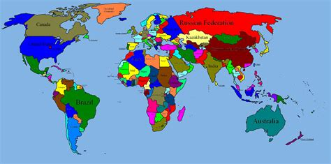 large world map world political map large size travel around the world vacation reviews