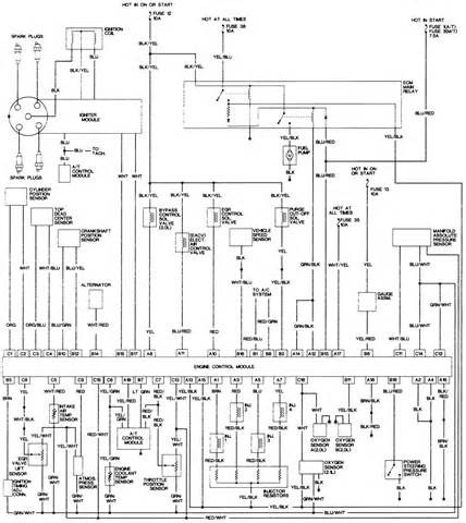89 honda prelude wiring diagrams get free image about wiring diagram