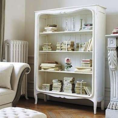 Looking For Bookcases Diy Bookshelf Refurbish How To Make A Bookshelf 10