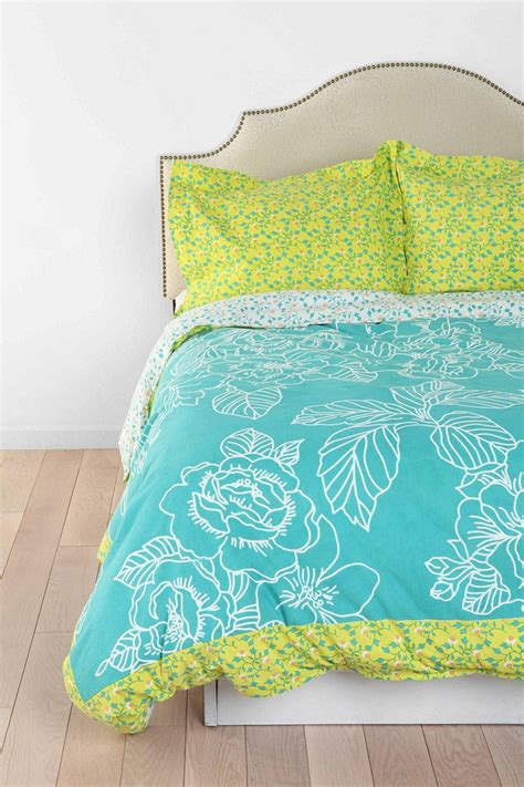 awesome bedding 99 best images about turquoise bedroom ideas on pinterest