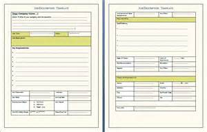 windows and android free downloads job card template