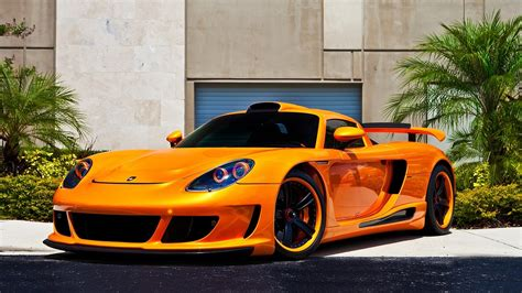 Porsche Gt Preis by Paul Walker Porsche Carrera Gt Price