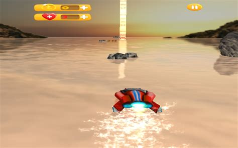 motor boat game motor boat madness speed boat games ca appstore