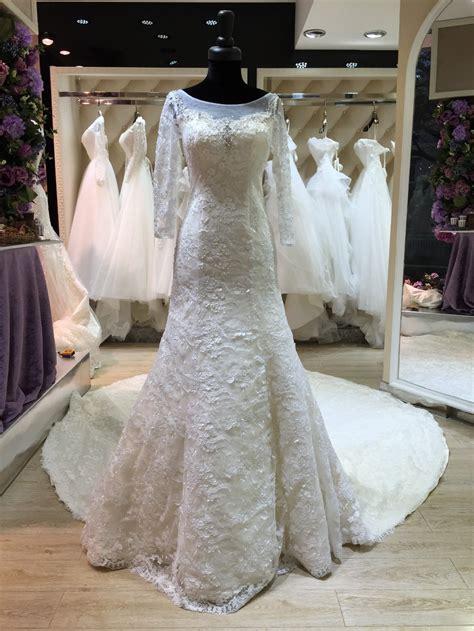 Wedding Anniversary Dresses by 2016 Mermaid Wedding Anniversary Dresses Turkey Istanbul