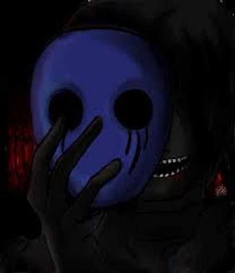imagenes eyeles jack lista mejores personajes creepypastas