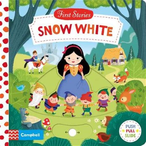 snow white story book with pictures snow white by dan waterstones