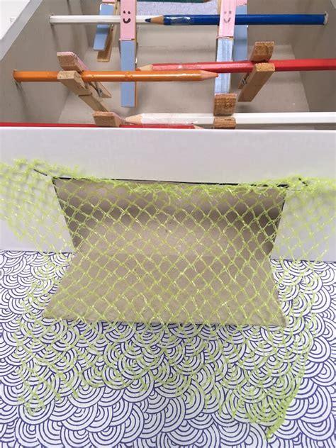 porte da calcetto per bambini come costruire un calcetto portatile zigzagmom