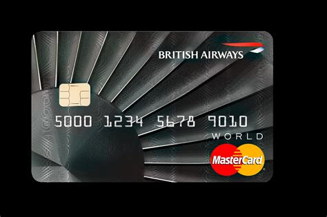 The Card - airways and absa launch a new credit card what i