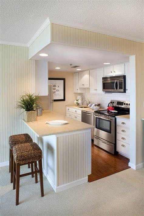 cuisines petites surfaces cuisine surface id 233 es pour un design moderne