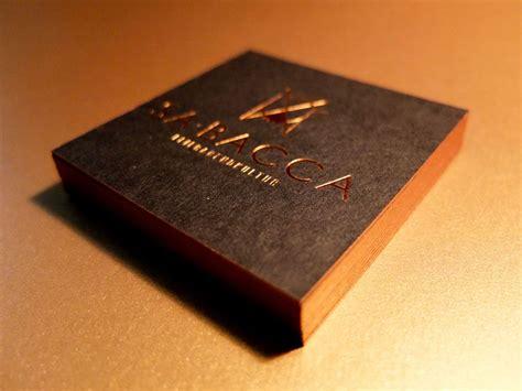 Visitenkarten Edel by Edle Visitenkarten Waissraum Business Cards