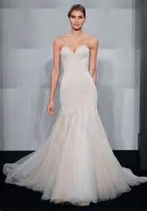 mark zunino wedding dresses