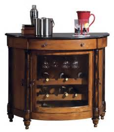 Small Bar Cabinet Furniture Small Corner Bar Cabinet Home Bar Design