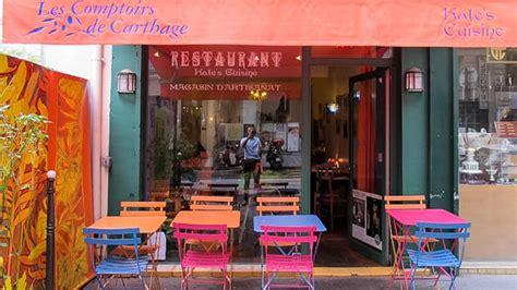 Les Comptoirs De Carthage by Les Comptoirs De Carthage In Restaurant Reviews