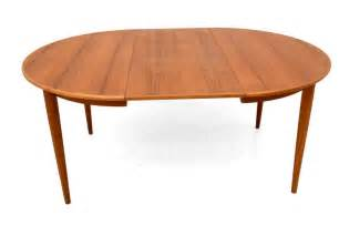 Oval Wooden Dining Table Oval Wood Dining Table