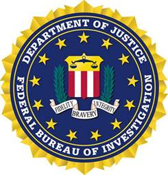 tags details of fbi national security letter revealed for