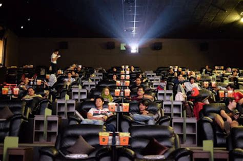 cgv gold class price 6 best cinemas for watching movies in jakarta
