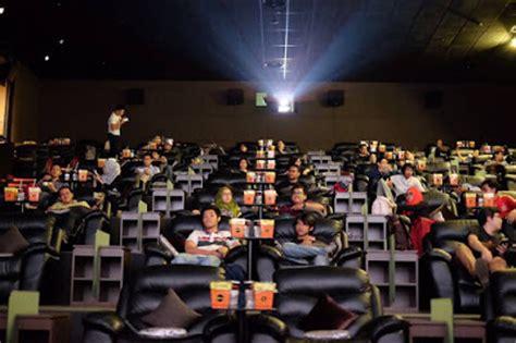 cgv bogor 6 best cinemas for watching movies in jakarta