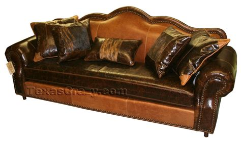 western leather couches western leather sofa western sofas western leather sofas