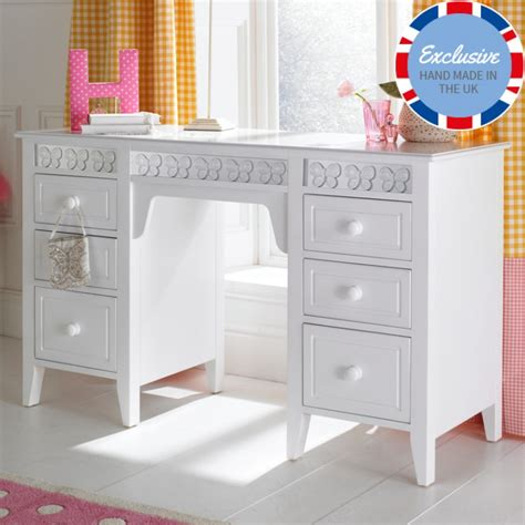 children desks florence flutterby desk product childrens desk kids desks