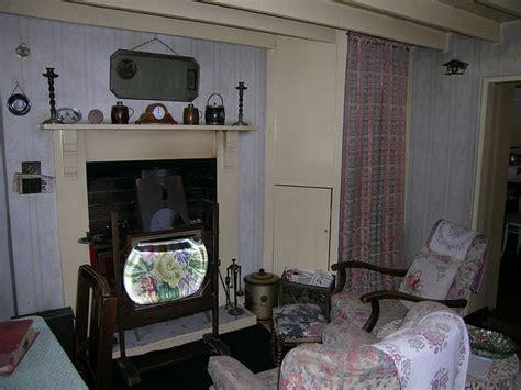 1930s living room 1930 s living room 1930 s pinterest