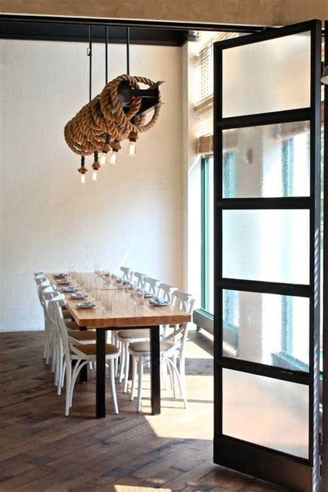 idea illuminazione oltre 25 fantastiche idee su illuminazione per tavolo da