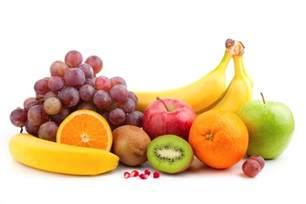fruit fresh pakouxiongg fresh fruits